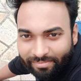 Shashank from Ambala | Man | 26 years old | Libra