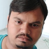 Krush from Bardoli | Man | 30 years old | Virgo