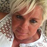 Heikemaus from Ratzeburg | Woman | 50 years old | Virgo