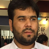 Pakistan from Pakisaji   Man   34 years old   Aquarius