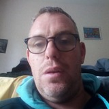 Sebastian from Douarnenez   Man   38 years old   Cancer