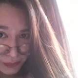 Synthamustikr4 from Padang | Woman | 24 years old | Sagittarius