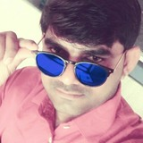 Ajaydodiya from Morbi | Man | 26 years old | Gemini