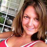 Patrica from Bend | Woman | 49 years old | Leo