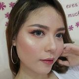Sarahgabs from Yogyakarta | Woman | 30 years old | Capricorn