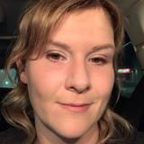 Seenabear from Edmonton   Woman   39 years old   Taurus