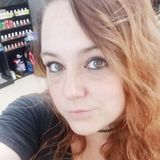 Allyb from West Monroe   Woman   32 years old   Virgo