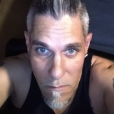Quade from Tampa | Man | 41 years old | Pisces