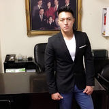 Legna from Sylmar | Man | 35 years old | Pisces
