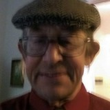 Yetiamkpt from Williams Lake   Man   64 years old   Cancer