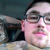 Tweedle from Nallen | Man | 23 years old | Capricorn