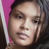 Ishita from Kolkata   Woman   20 years old   Aries