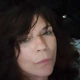 Woodsshirleyro from Lisburn   Woman   51 years old   Libra