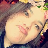 Yan from Klamath Falls | Woman | 22 years old | Sagittarius
