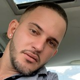 Cubanito from Hollywood | Man | 31 years old | Leo