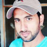 Balram from Sonipat   Man   25 years old   Virgo
