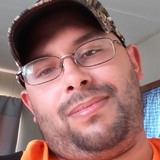 Kerrydahl from Clayton   Man   28 years old   Virgo