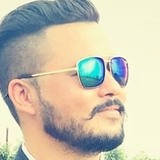 Gagan from Kuala Lumpur | Man | 29 years old | Aquarius