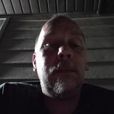 Moosmonstr8 from Minneapolis   Man   46 years old   Cancer
