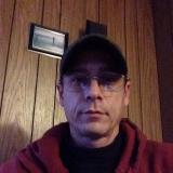 Peacheater from Mossyrock | Man | 50 years old | Scorpio