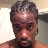 Reggie from West Orange | Man | 32 years old | Virgo