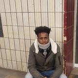 Berihu from Greifswald | Man | 23 years old | Scorpio