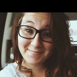 Hannah from Bloomington | Woman | 23 years old | Pisces