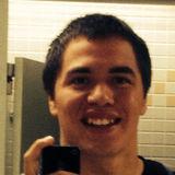 Zak from Port Angeles | Man | 25 years old | Capricorn