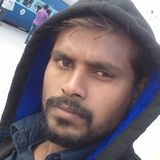 Ayaan from Solapur   Man   31 years old   Scorpio