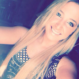 Ashlyn from Biloxi | Woman | 23 years old | Capricorn