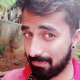 Manishetty from Nanjangud | Man | 27 years old | Taurus