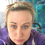 Chels from Hounslow | Woman | 25 years old | Aries