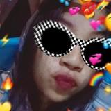 Skmwtpr from Jakarta Pusat | Woman | 18 years old | Taurus