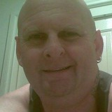 Bigbaldone from Albury | Man | 46 years old | Aries
