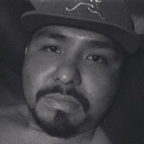 Gus from Paron | Man | 34 years old | Aries