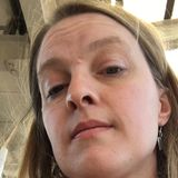 Skylark from Guildford | Woman | 48 years old | Pisces