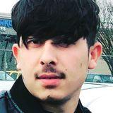 Haroon from Kent | Man | 23 years old | Sagittarius