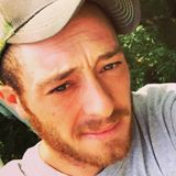 Nate from Marlborough | Man | 28 years old | Scorpio