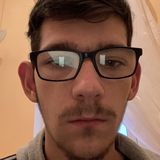Simmo from Guisborough | Man | 24 years old | Pisces