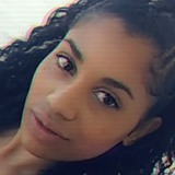 Bionca from Las Vegas | Woman | 24 years old | Virgo