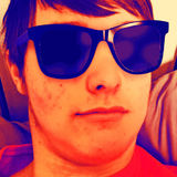 James from Roseburg | Man | 24 years old | Sagittarius