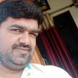 Sai from Bengaluru | Man | 34 years old | Taurus