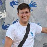 Jj from Frankfurt (Oder) | Man | 23 years old | Virgo