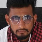 Surya from Hisar   Man   22 years old   Virgo