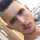Bonecmc from Wurzburg | Man | 22 years old | Virgo