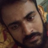 Deepu from Raipur   Man   23 years old   Aquarius