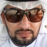 Askar from Sakaka   Man   37 years old   Leo