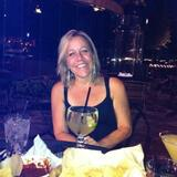 Edie from Sterling | Woman | 46 years old | Aries