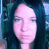 Jess from Seneca   Woman   27 years old   Scorpio