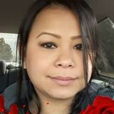 Asian Women in Lawton, Oklahoma #2